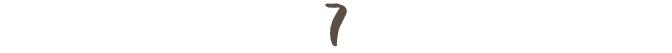 פשוט וואו: 10 הדיטיילס הכי מיוחדים בחתונה של קיארה פראני