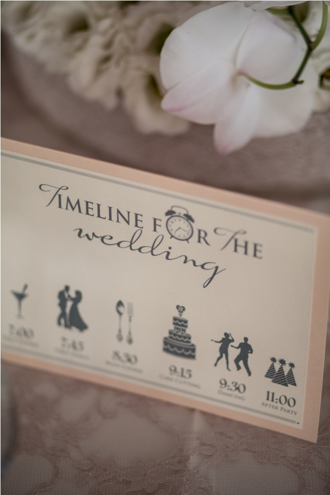 קייט וגיל חלק 2: החתונה