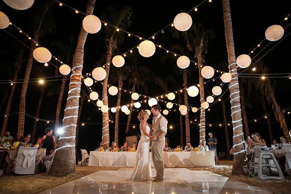קטנה ואיכותית: 9 טיפים לחתונה אינטימית