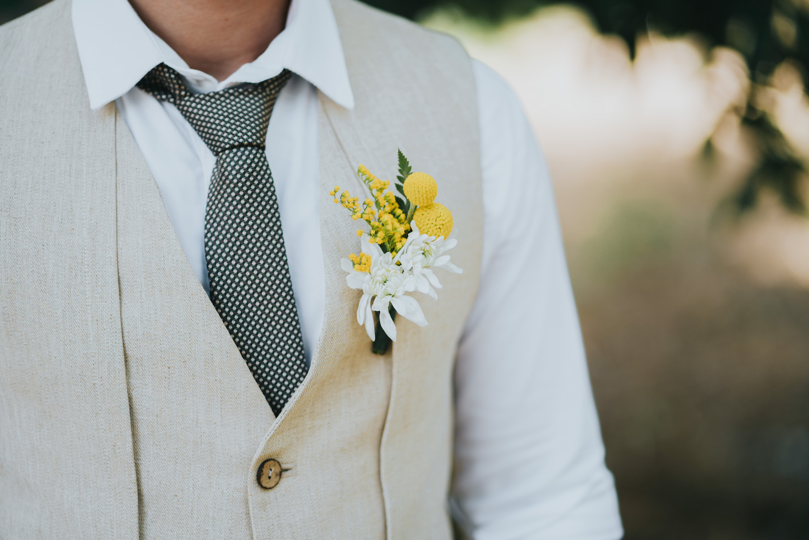 הוא משלנו: החתונה של אורטל ונאור