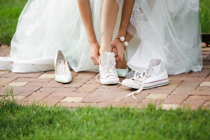 משחק הזכרון: 10 דברים שזוגות שוכחים לפני החתונה