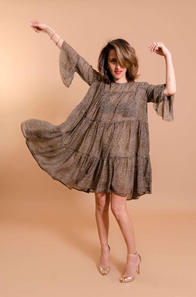 היפות והנכונות: קבלו 20 הצעות לבוש שוות לחתונות הקיץ