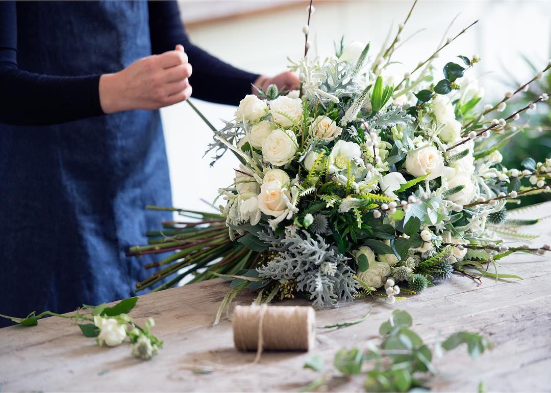 חם, מתחמם, רותח: העובדות הכי מפתיעות לקראת החתונה המלכותית