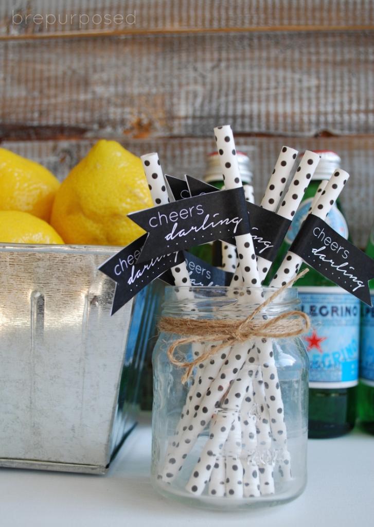 רעיונות DIY למסיבת רווקות