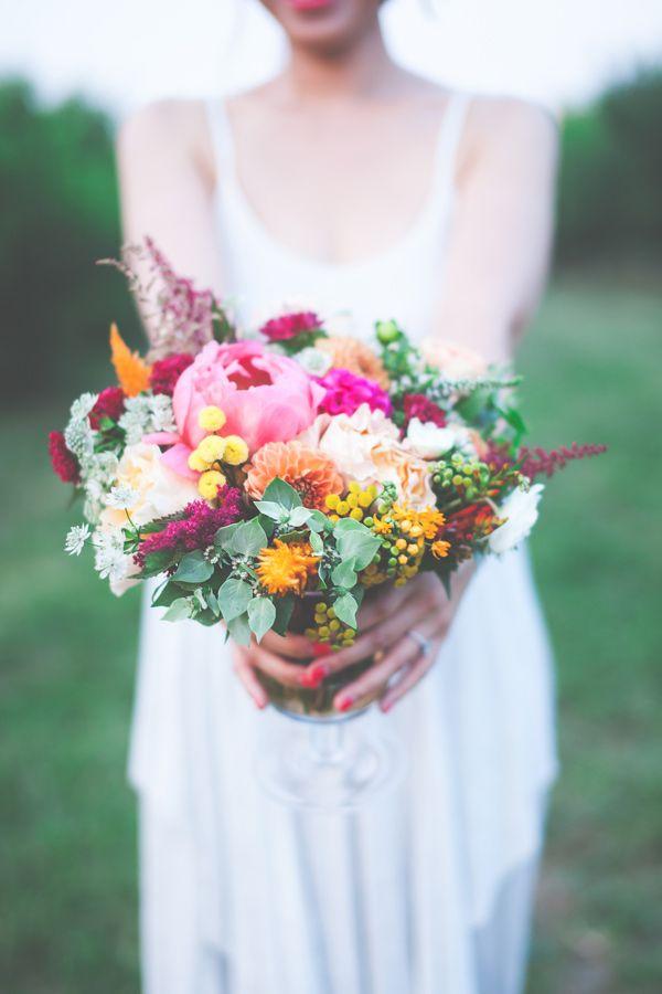 דברו אלינו בפרחים