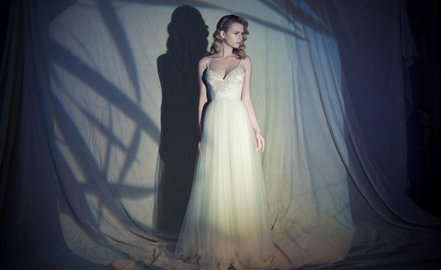 Bridal Sale ביריד הכלות שלנו