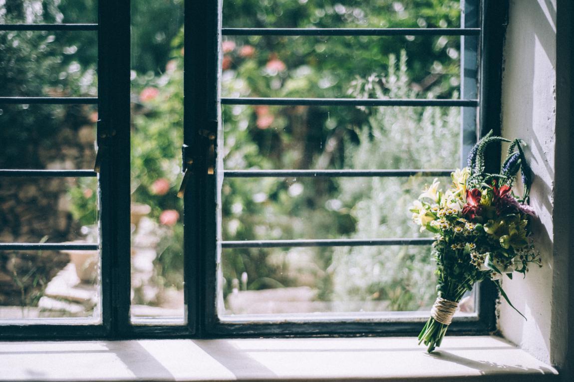 חתונה בחודש וחצי: הילה ואופיר