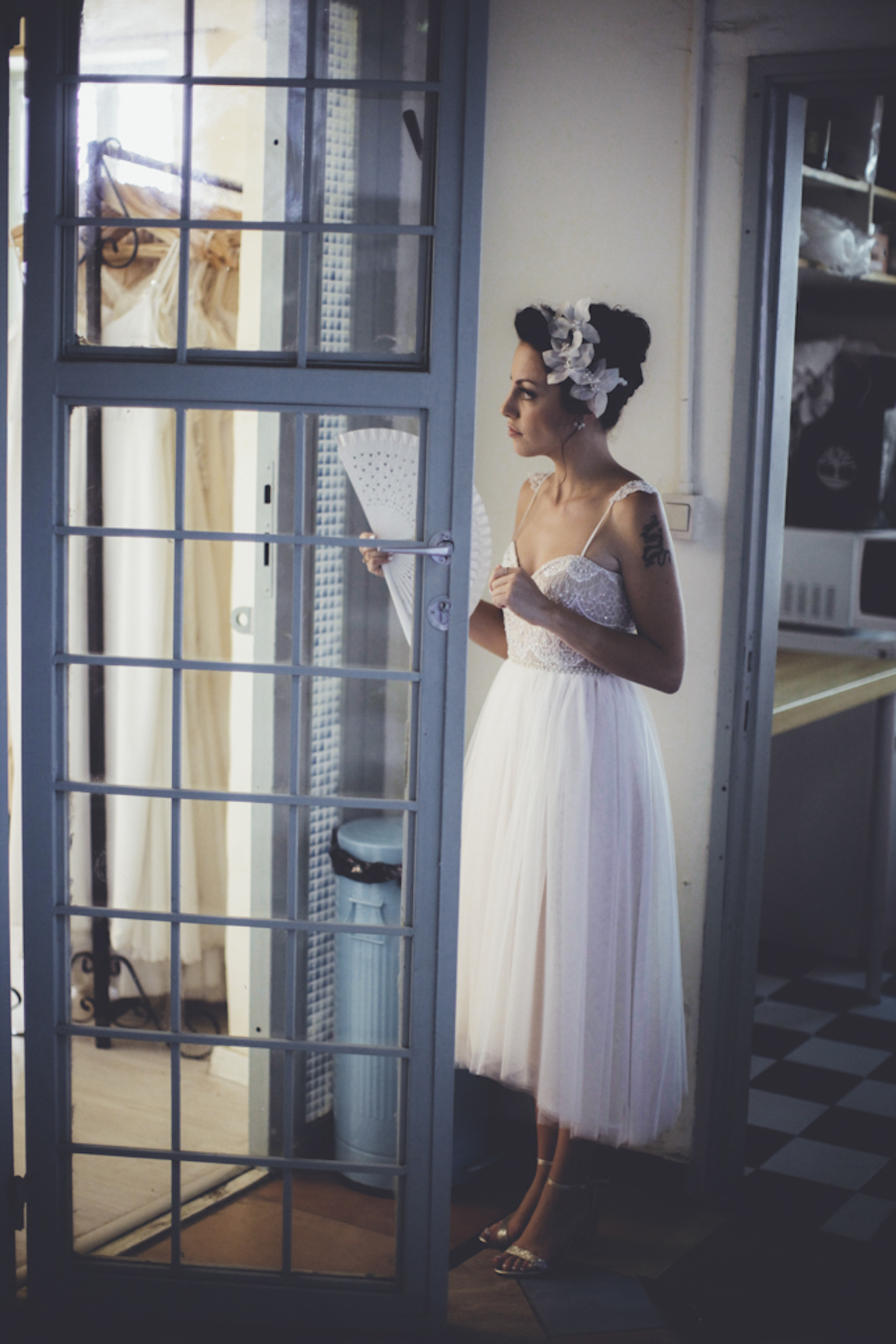 חתונה - בלוג מיי דיי