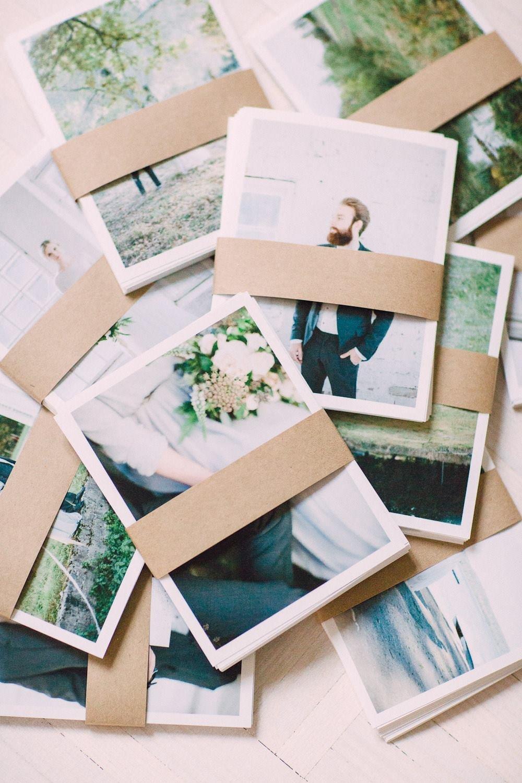10 דברים לעשות אחרי החתונה