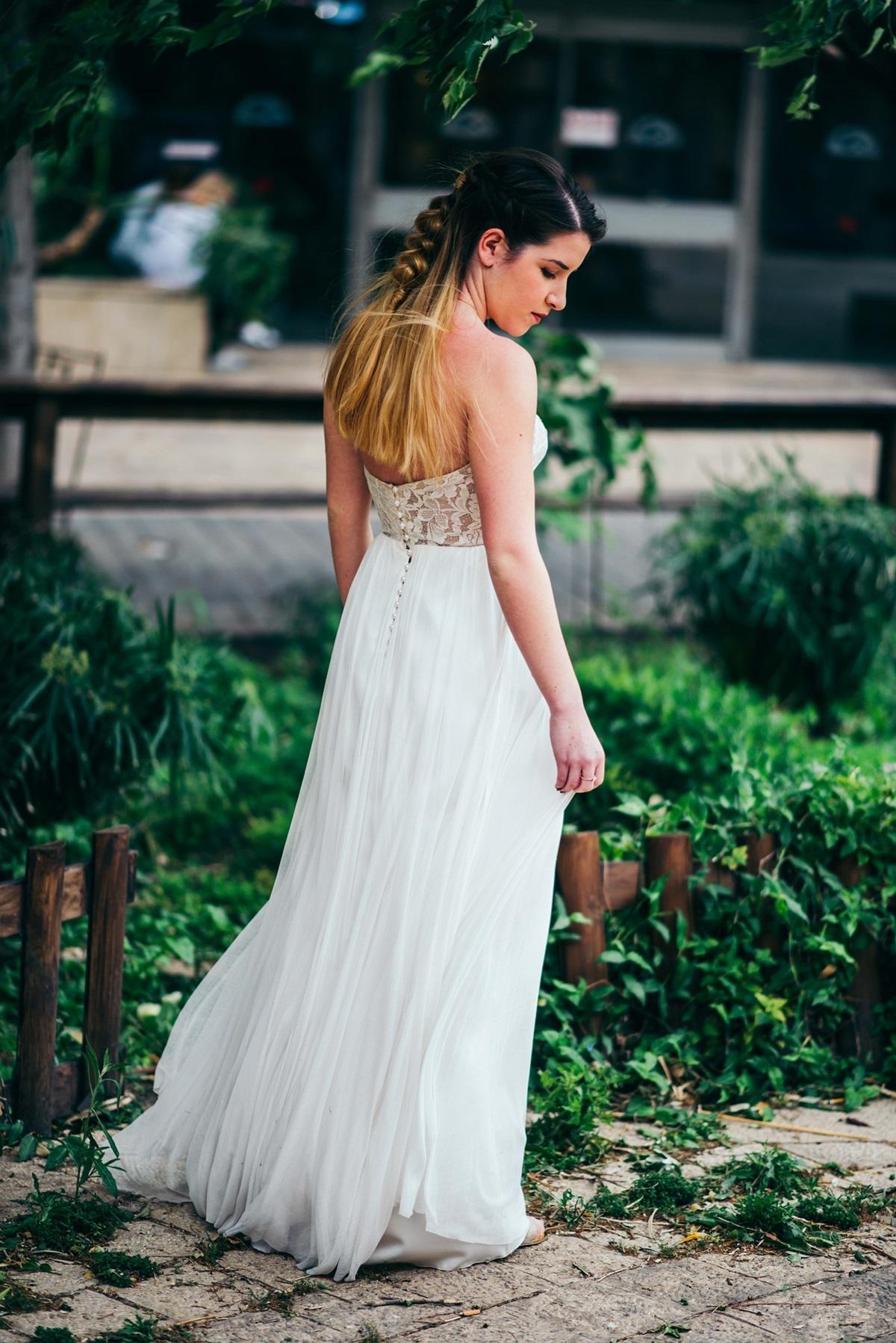 פופ אפ שמלות כלה ששווה לכן להכיר