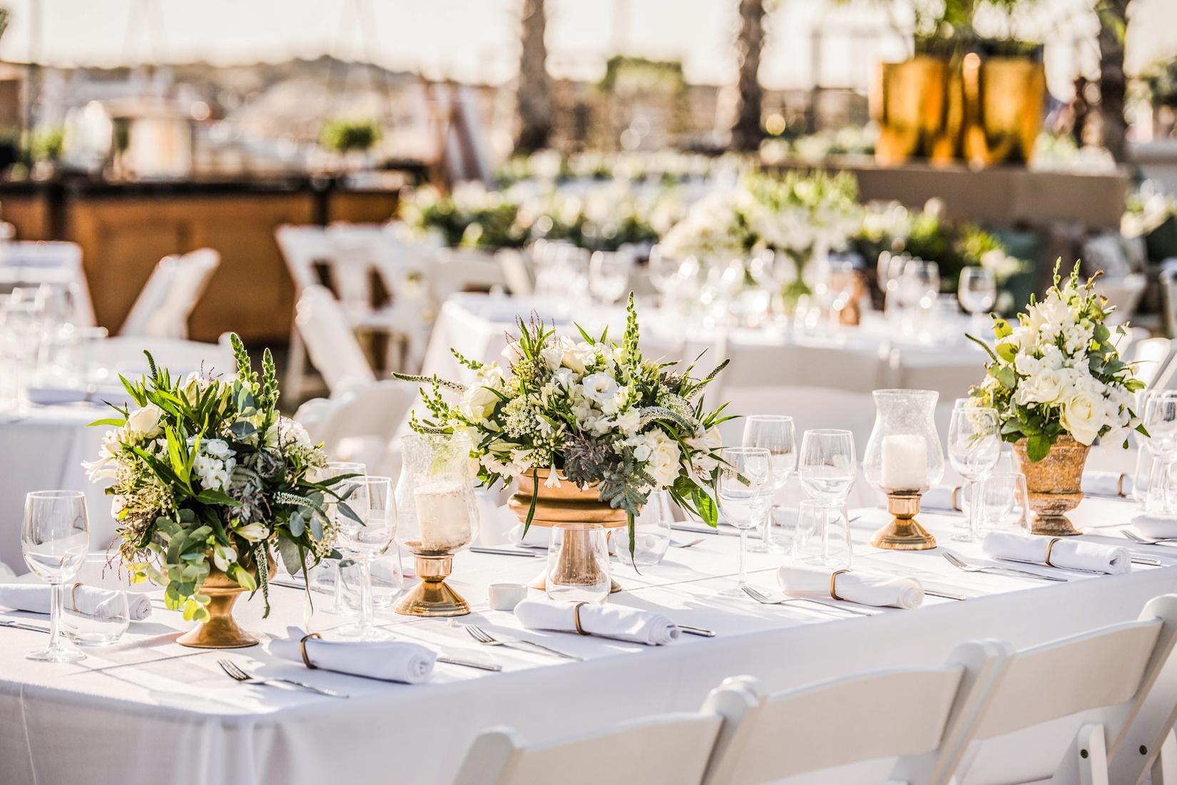 מסן פרנסיסקו לנחשולים: החתונה של סתיו ועמירם