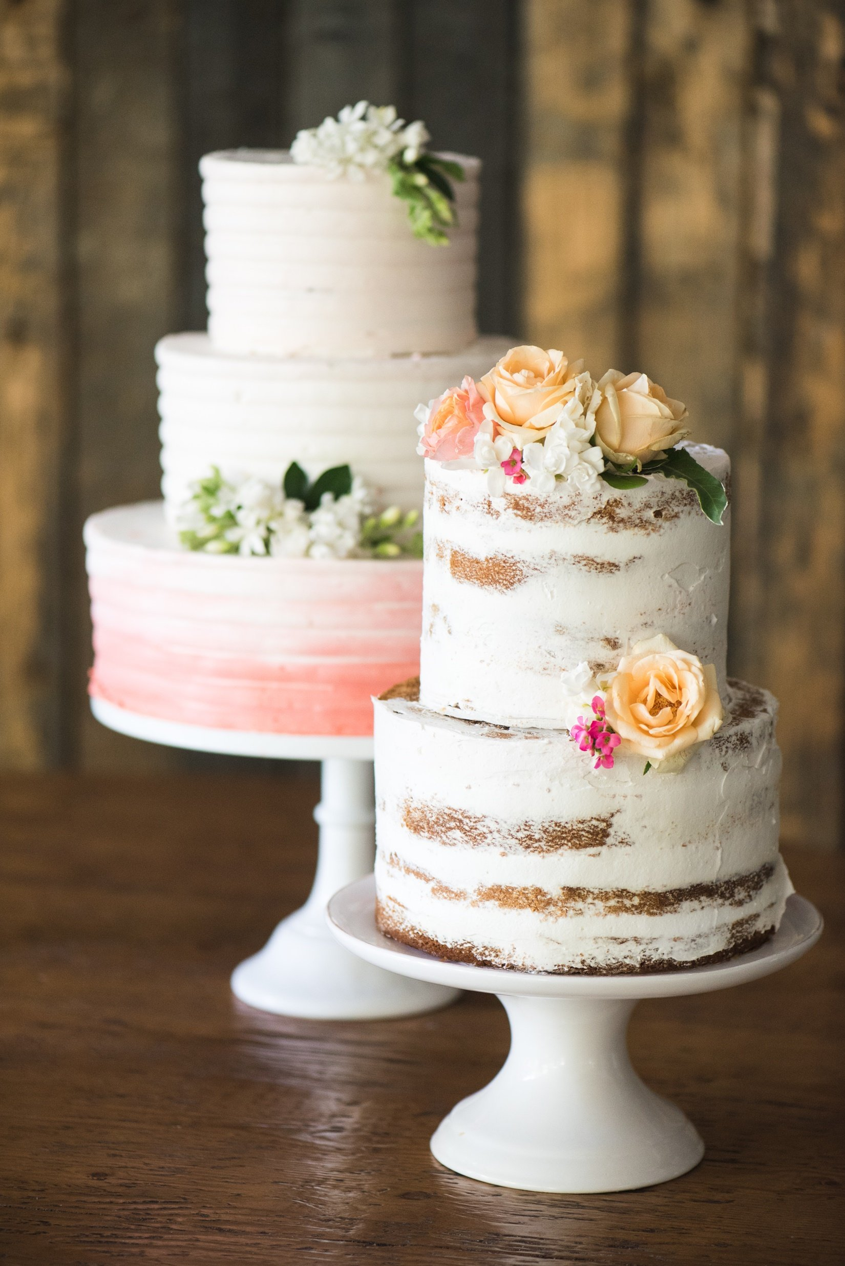 Winter Blossom: חתונות חורף בגן ורדים