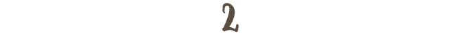 8 טיפים לכלות חורף מנועה לוי