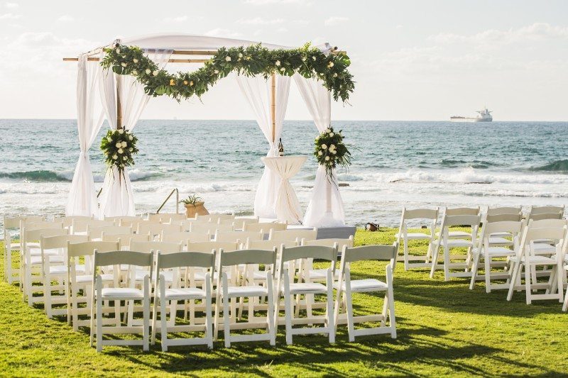 "Wedding Accomplished: כשבת הרמטכ""ל מתחתנת"