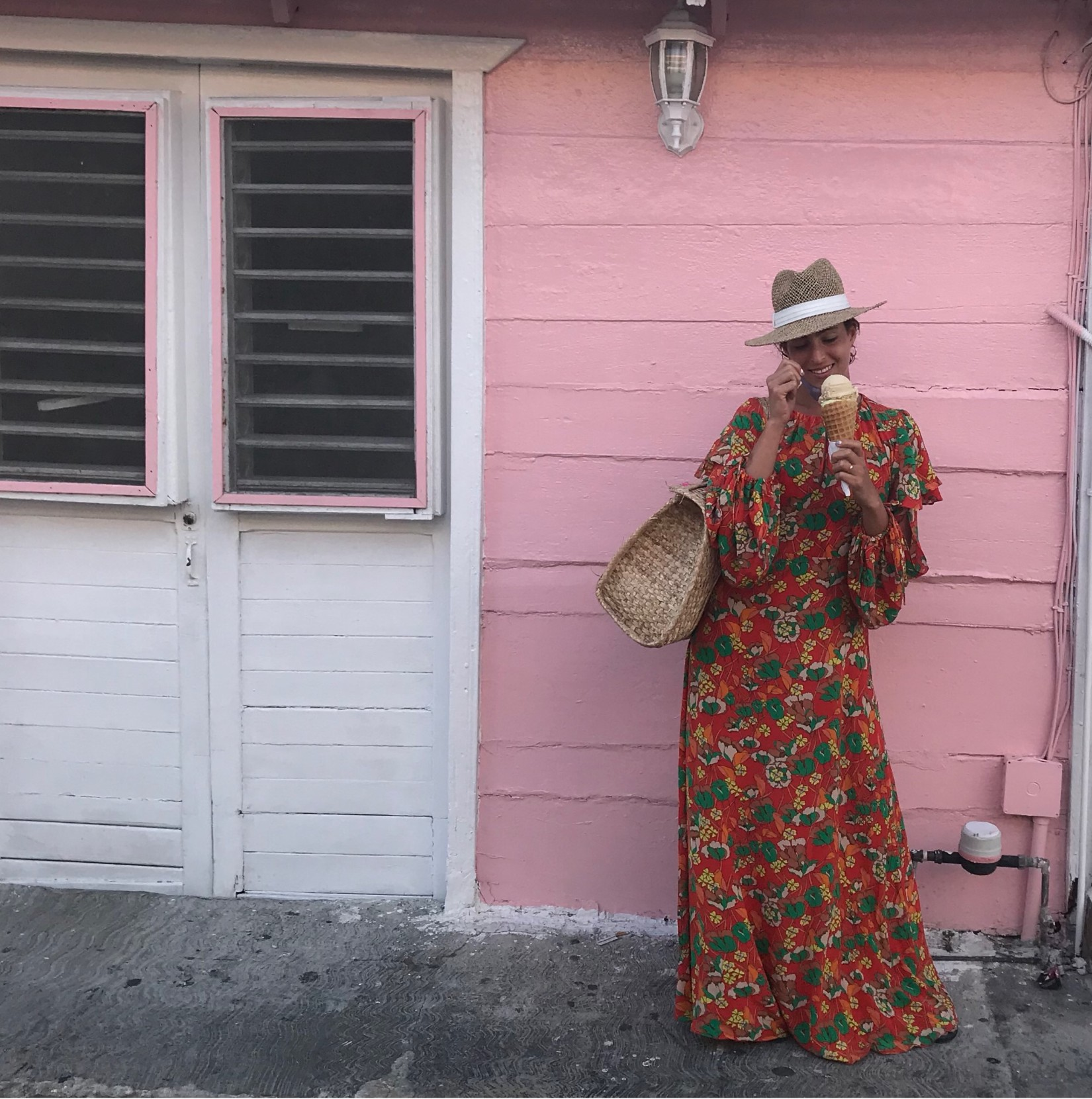 Welcome to Paradise: ירח דבש במקסיקו