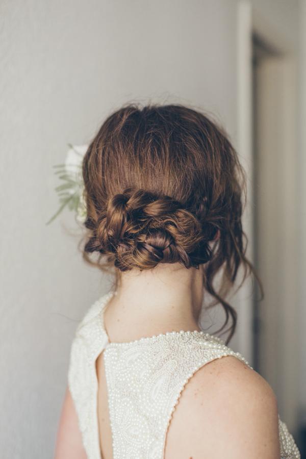 Our Favorite Boho-Inspired Hair