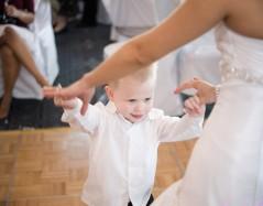 אימוץ חתונה – יד אליעזר