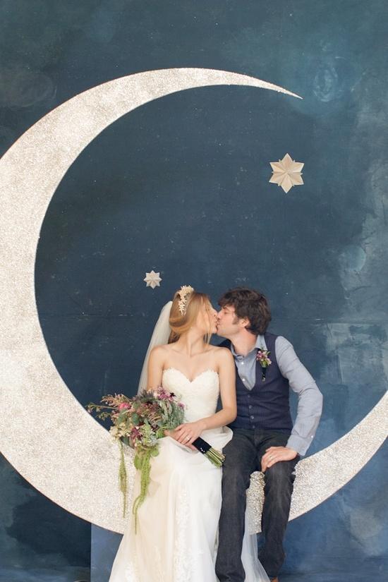 סיפור רקע: כך תשדרגו את צילומי החתונה