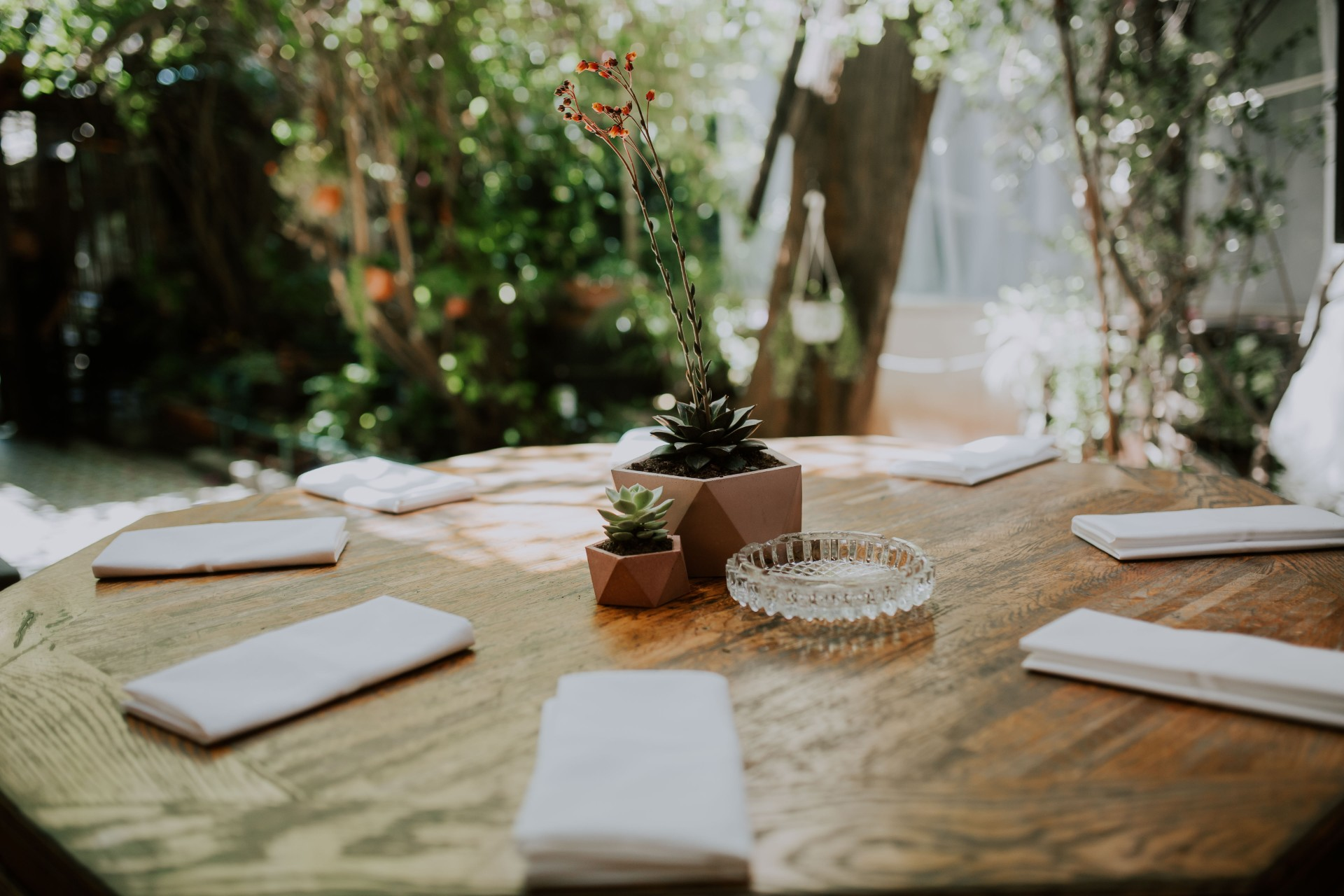 אינדי סטייל: החתונה של נועה וטל