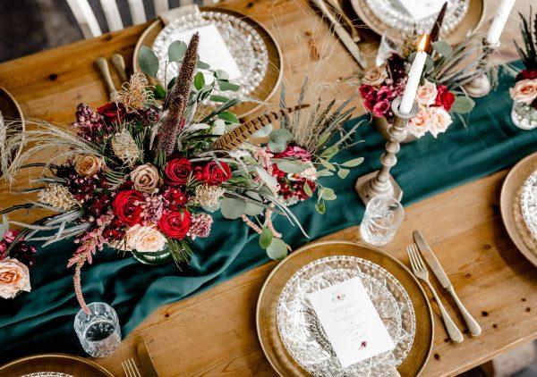 חתונת שישי בחורף: 10 דברים שחשוב לדעת