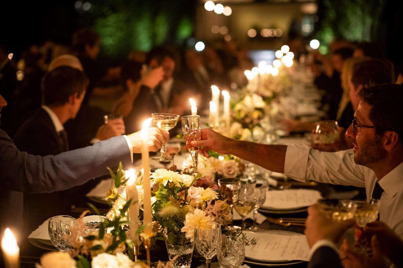 5 דברים שאהבנו מהחתונה של גווינת' פאלטרו
