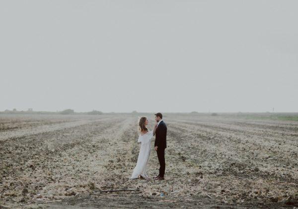 חתונת סופ״ש במלון אלמא: החתונה של עדי ועומר