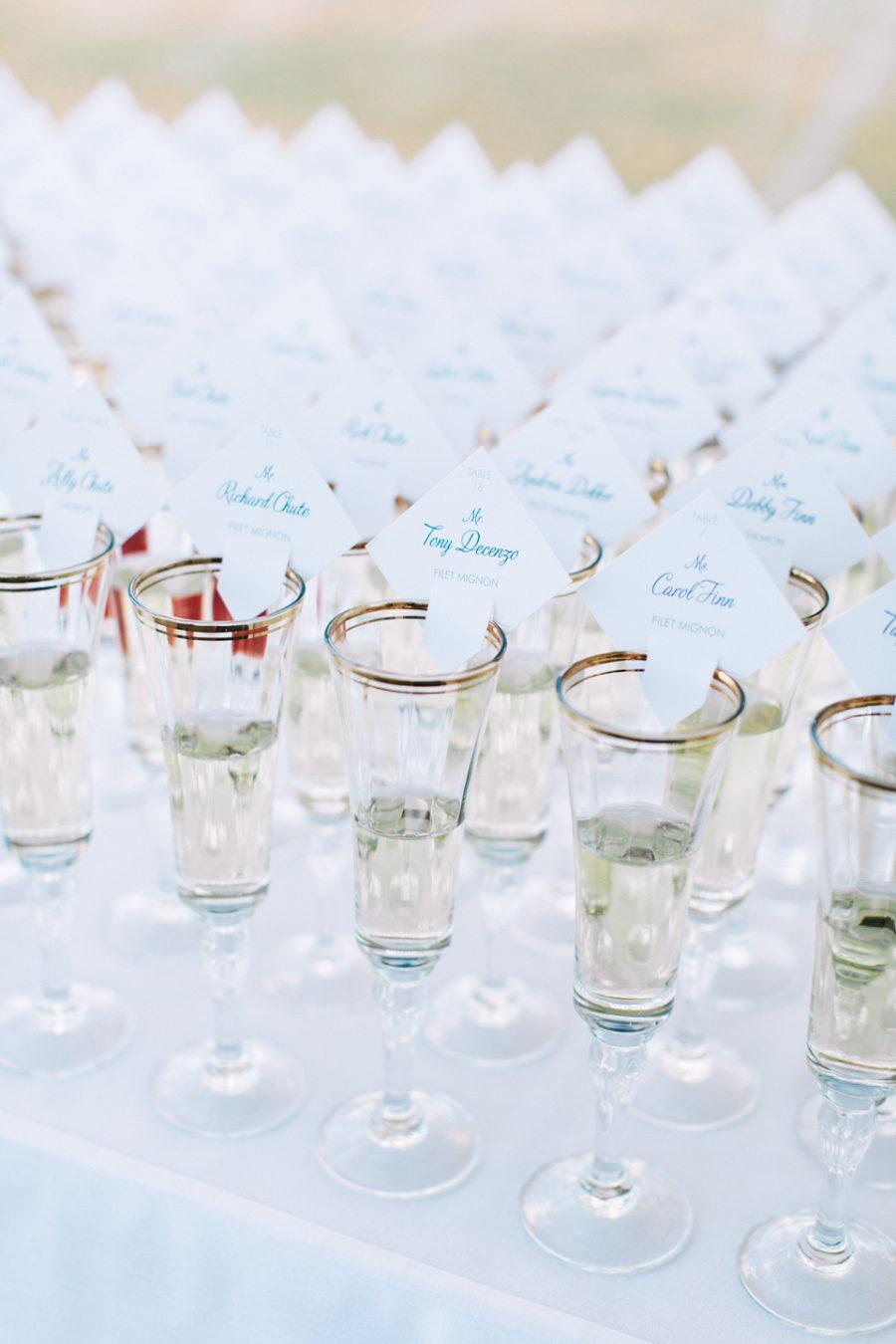סאמר לאב: 8 רעיונות לשדרוג חתונת הקיץ שלכם