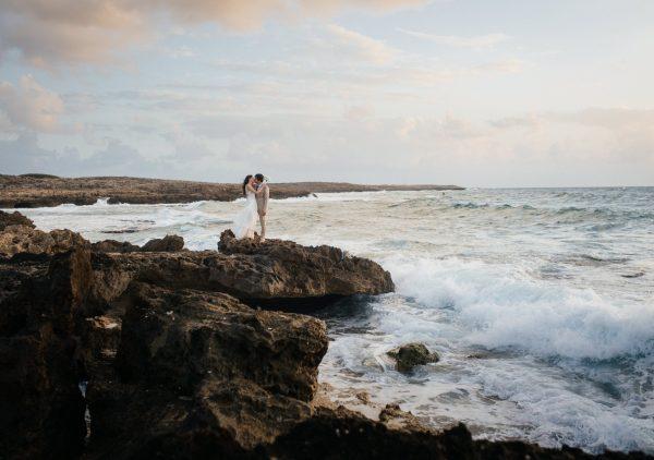 אחרי כל השנים: החתונה של גל ויונתן