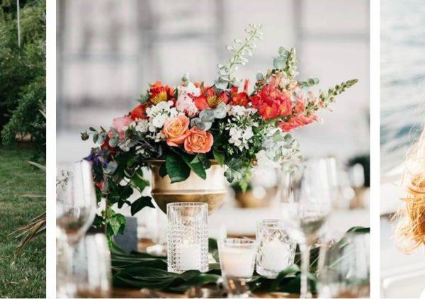 #Inspiration: עמודי אינסטגרם מתחום החתונות בישראל שחובה להכיר