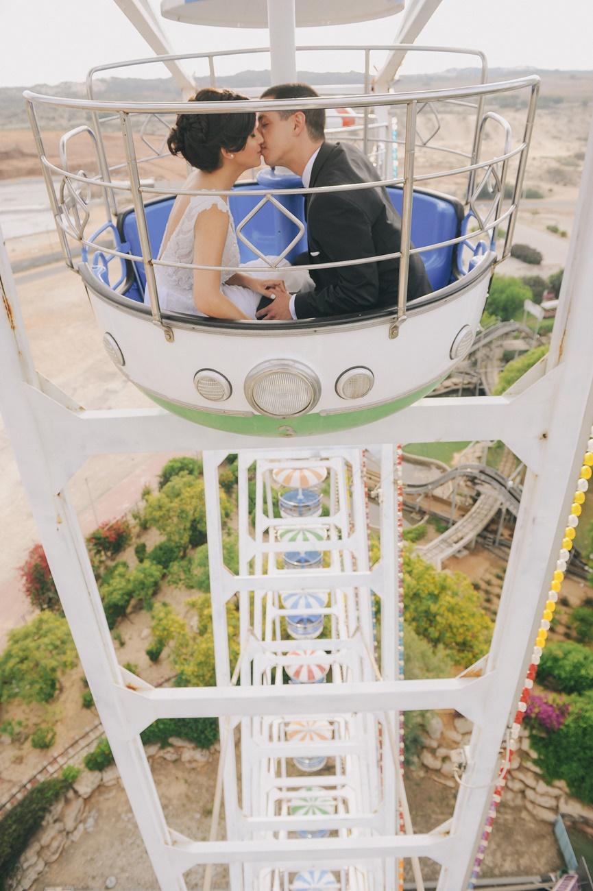 עיצוב: חתונת קונספט בסופרלנד