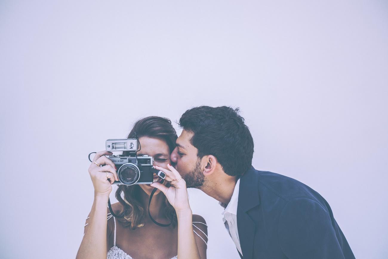 יום החתונה של רוית ועמרי