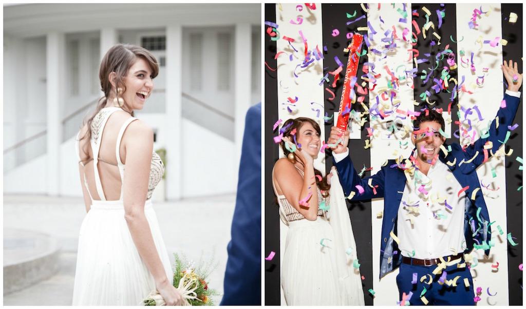 מצעד החתונות של 2014
