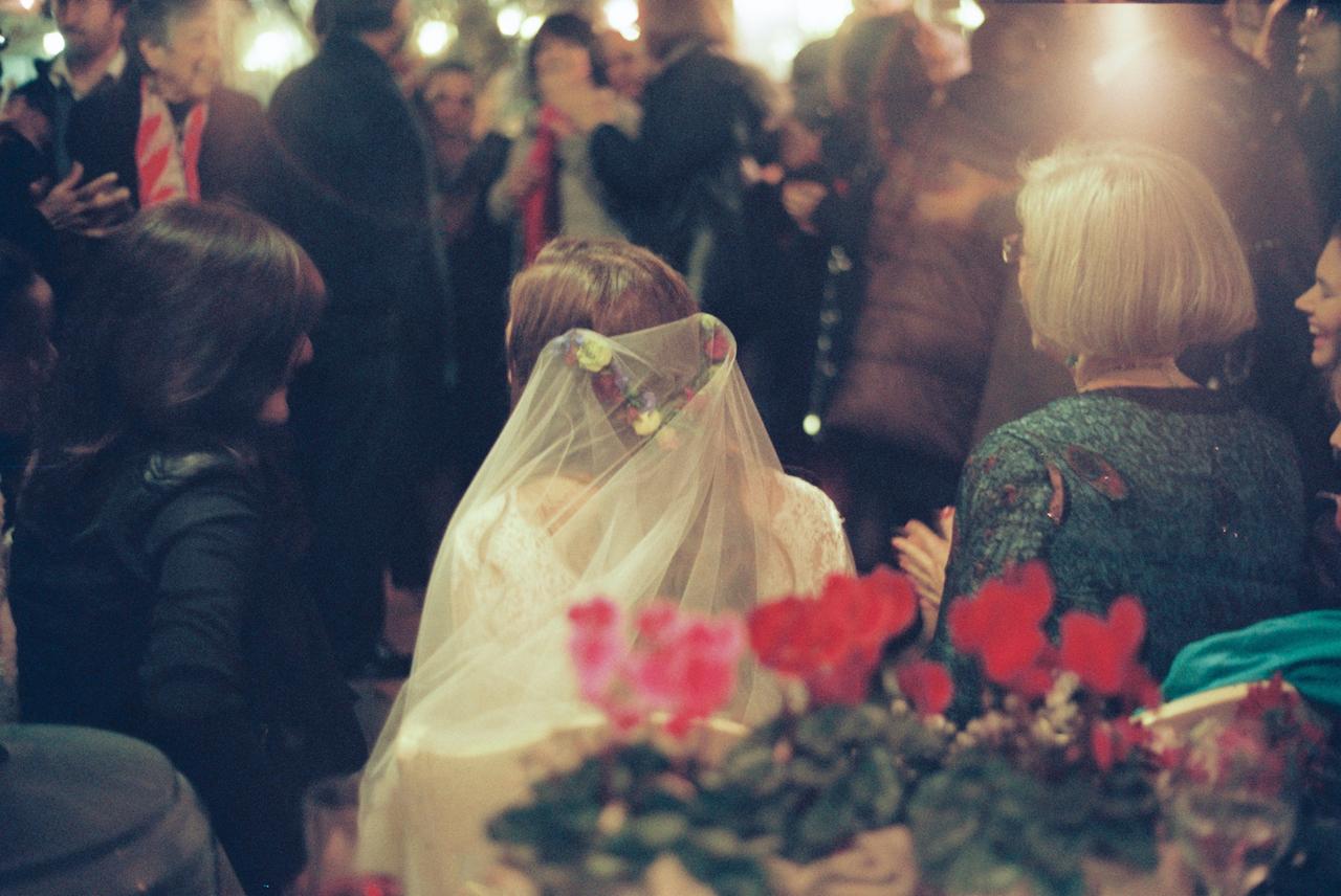 חתונה יפיפיה בטור סיני
