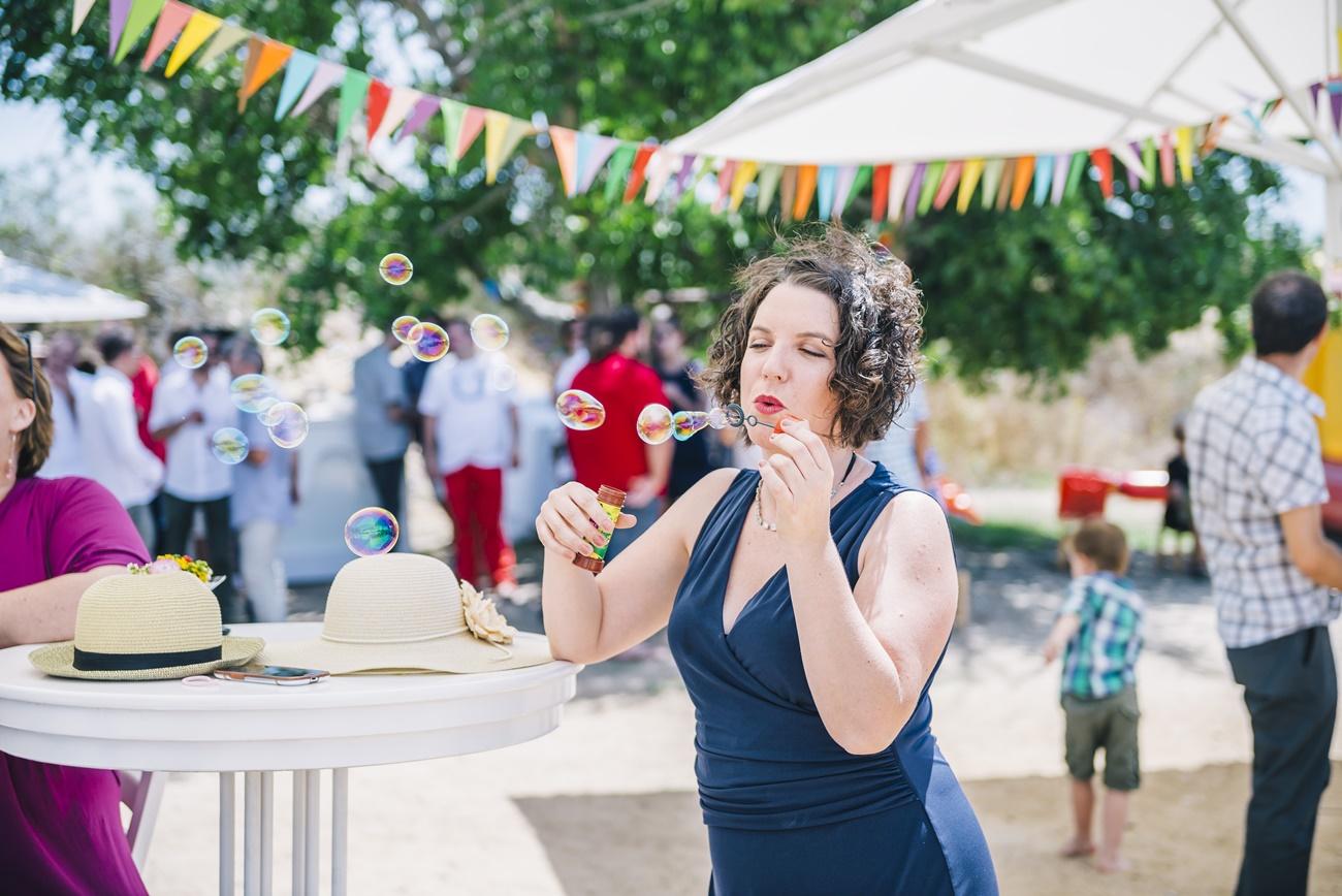 כל הסיבות להתחתן בישראל