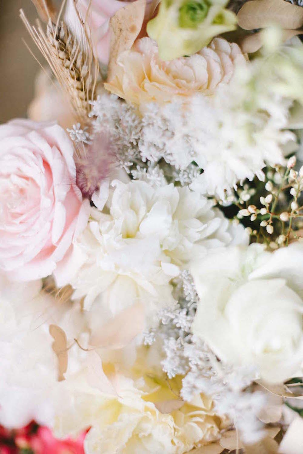 לקים לחתונה - הפקה מיוחדת