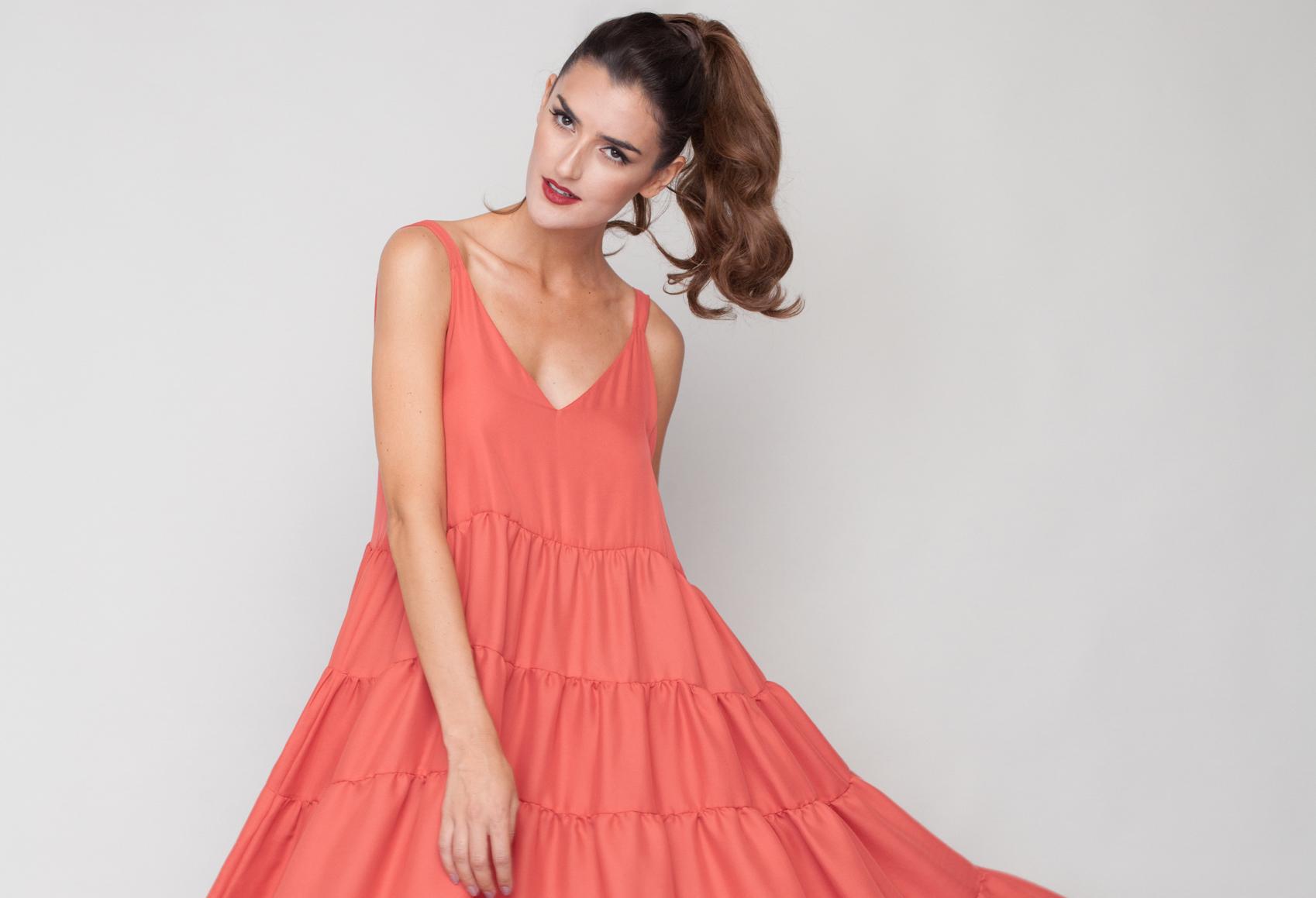 השמלות הכי שוות לחברות