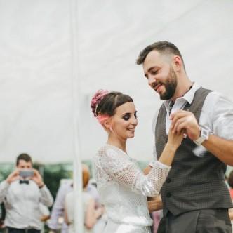חתונה בארץ קדם