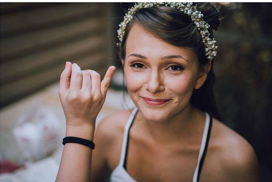 חתונה בצפון