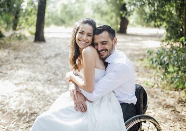 אליסה ובחיר ליבה: pure love