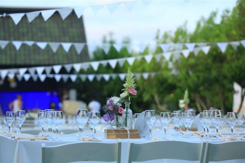 להתחתן עם נוף: המקומות שאתם חייבים להכיר
