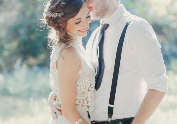 sweet romance: ענת ואסף