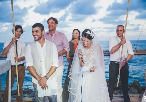 פסטיבל חתונה בקלרה