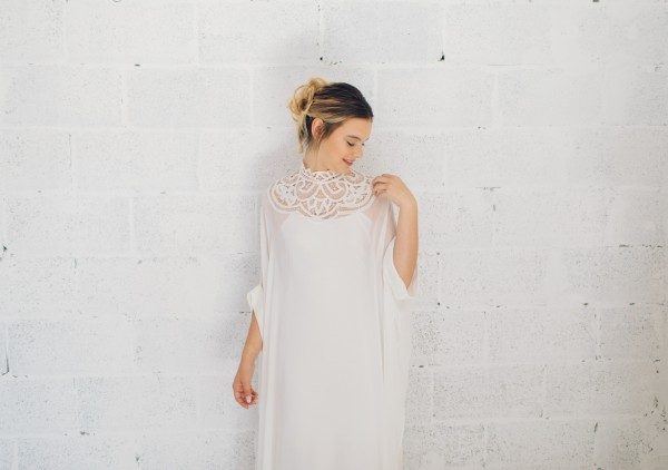 שמלות כלה מושלמות עד 4000 שח