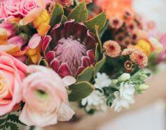 ולדיס – פרחים ועיצוב