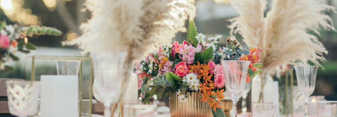 ולדיס - פרחים ועיצוב