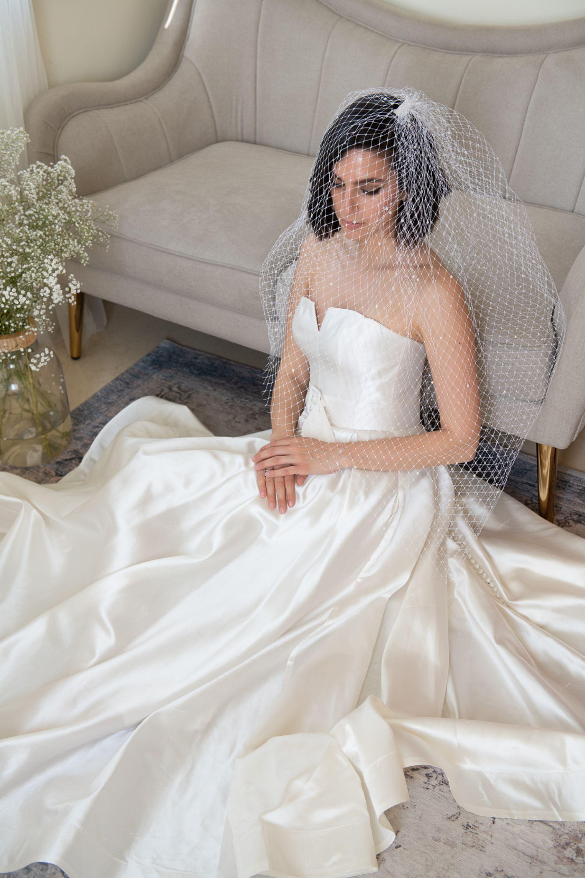 סיילים והנחות שוות לכלות ולחתנים לכבוד החגים