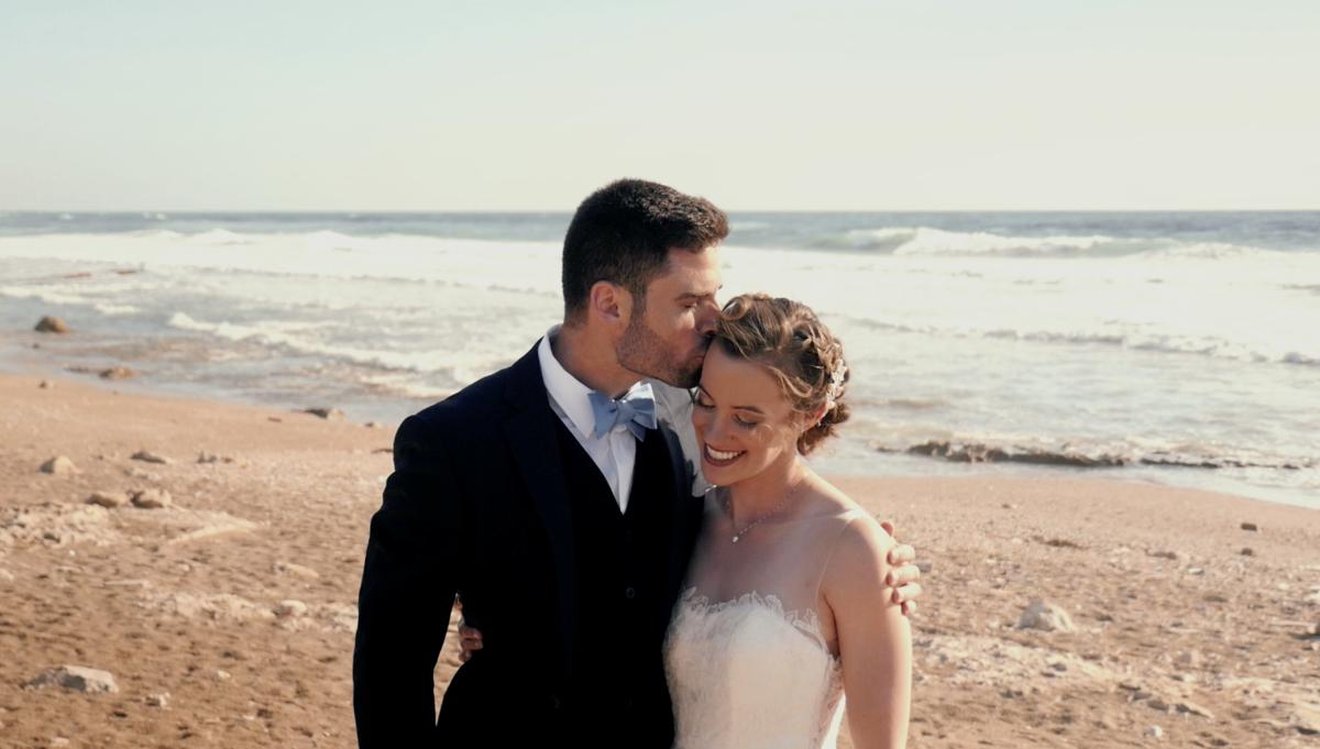 בדרך לחתונה עוצרים לקבל הטבה - אוקטובר 2017