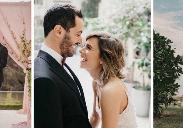 Goodbye 2017: החתונות שהכי עשו לנו את השנה