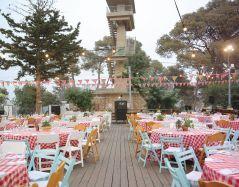 עידו אדמון – חוויית חתונה אחרת