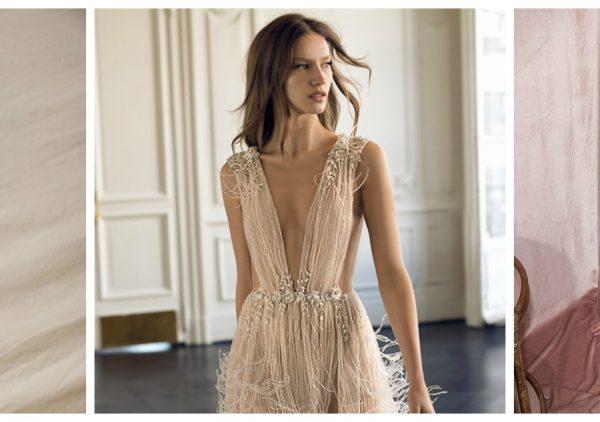 לכבוד הפסח: הנחות והטבות סופר שוות על שמלות כלה